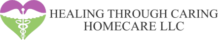Healing Through Caring Homecare LLC
