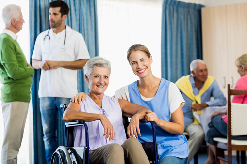 beware-signs-that-indicate-your-seniors-need-home-care-services