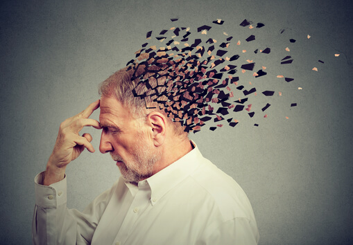 what-are-the-risk-factors-for-alzheimers-disease