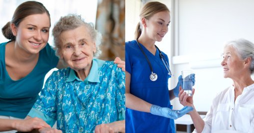 home-care-and-home-health-care-what-are-the-differences