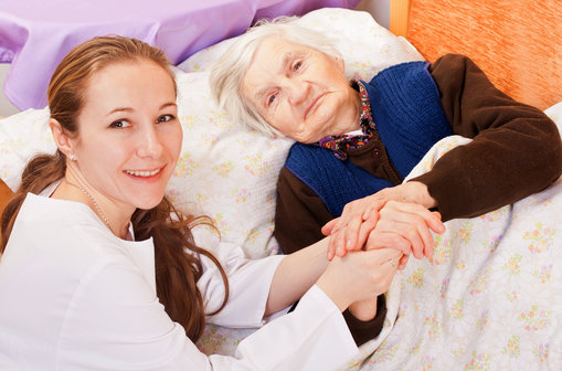 home-care-elevating-the-quality-of-life-of-homebound-patients